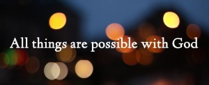 All-things-are-possible-300x123